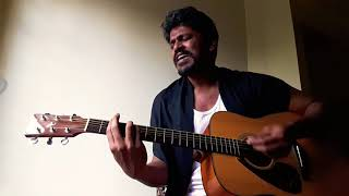 Best guitar cover ever - Sadda Haq