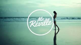 getlinkyoutube.com-Damian Marley - Road To Zion (EFIX & XKAEM Cover)