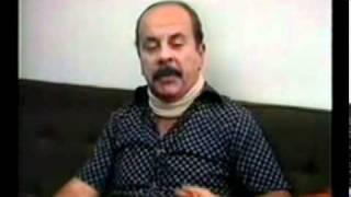 getlinkyoutube.com-GAGO NA IGREJA UNIVERSAL FALSAS CURAS