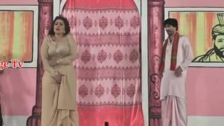 Hot Sexy Punjabi Mujra 2017