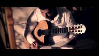 AmirHossein Hosseiny - Mitarsam Beri