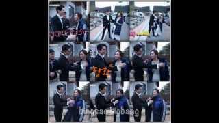 getlinkyoutube.com-HOTEL KING MV part 3-cha jewan & amone