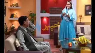 getlinkyoutube.com-▶ DA KHYBER MAKHAAM 0205 2013  00 Khyber TV     YouTube