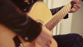 Gito Rollies Feat Gigi   Cinta Yang Tulus (Julian Syahputra Cover)