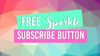 "getlinkyoutube.com-Free Green Screen Sparkle ""Subscribe"""