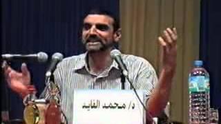 getlinkyoutube.com-الدكتور محمد فايد الوصفة السحرية للعمر المديد 2.mp4