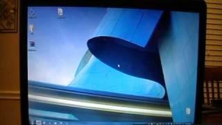 getlinkyoutube.com-Samsung Galaxy S (IMEI Restoration Techniques)
