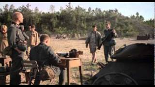 getlinkyoutube.com-Europa Europa Official Trailer #1 - AndrÉ Wilms Movie (1990) HD
