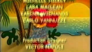 getlinkyoutube.com-Elmo's World: Dancing, Books and Music End Credits