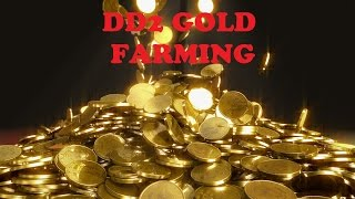 getlinkyoutube.com-DD2 Gold Farm 400-750K Per Hour