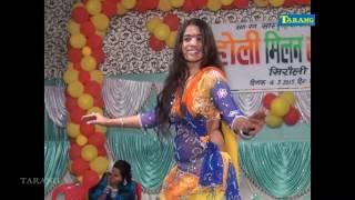 getlinkyoutube.com-sona singh holi 2017- non stop hot holi video - d j remix holi 2017