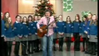 John Spillane, Seoige, Irish Songs we Learned at School view on youtube.com tube online.