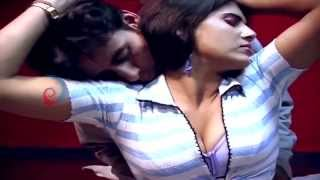 Tuition Teacher Romance With Student   Musthi Romance