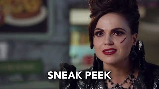 "getlinkyoutube.com-Once Upon a Time 6x10 Sneak Peek #2 ""Wish You Were Here"" (HD) Season 6 Episode 10 Sneak Peek #2"