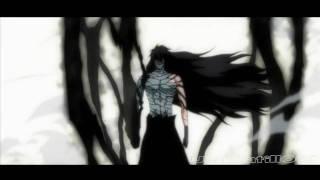 Ichigo vs Aizen Final Battle - Final Getsuga Tensho - BLEACH amv ita HD