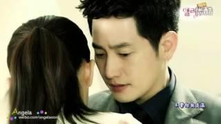 getlinkyoutube.com-Cheongdam-dong Alice 박시후 【清潭洞爱丽丝】剪辑.OST.Sorry长腿叔叔[中字].flv