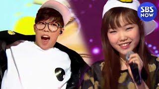 getlinkyoutube.com-SBS [KPOPSTAR3] - 악동뮤지션 신곡 최초공개, '200%'