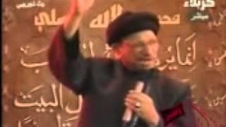 getlinkyoutube.com-سيد جاسم الطويرجاوي   معجزة شاهدتها بعيني لأبي الفضل العباس عليه السلام