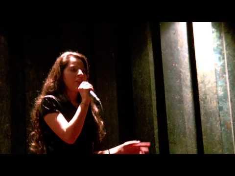 Asi Fue de Rossana Letra y Video