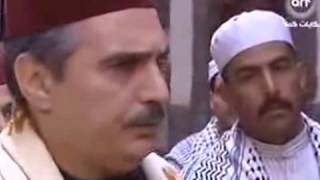 getlinkyoutube.com-خوف ابو بدر من ابو عصام ومعتز وعصام يكشف حريم ابو عصام