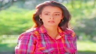 Malayalam Film Song   Rapadi Pakshikootam Chekera Kootil   Ente Sooryaputhrikku   K S Chithra