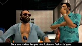 getlinkyoutube.com-GTA Vice City - Porno, Rampas e Rock'N Roll