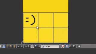 getlinkyoutube.com-Blender to WebGL