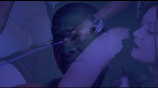 Music Video - seXXtra by UZMAN