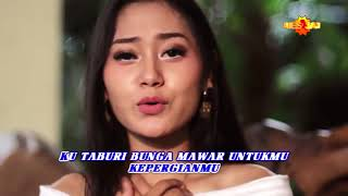 Vita Alvia Ft New Kendedes 2018 - Ayah [0fficial Music Vide0] HD