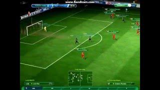 getlinkyoutube.com-แจกแผน Maneger +แทคติก 2-3-5  # FIFA Online 3 ไอ้สอง