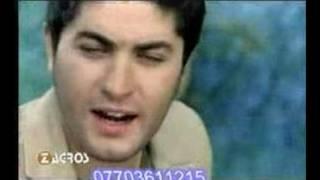 getlinkyoutube.com-Hardi Salah - Basma