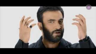 getlinkyoutube.com-مصطفى الربيعي - يا ليتني كنت معك (فيديو كليب) | 2015