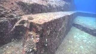 getlinkyoutube.com-Уникальный монумент древности. Тайна Йонагуни