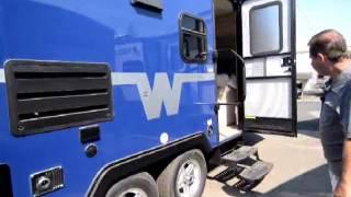getlinkyoutube.com-The RV Corral 2016 Winnebago Micro Minnie 2106DS STOCK # NT1247 VIN # M13419