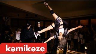 getlinkyoutube.com-[MV Dance Version] ช่างเธอ (Wreck-it) - THANK YOU