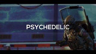 getlinkyoutube.com-Psychedelic.