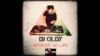 getlinkyoutube.com-DJ OLDY M2000 - POSKO BERGETAR PEKANBARU 2014 (BREAKBEAT)