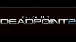 Operation DeadPoint2  war commander Preview wave 50 - 70