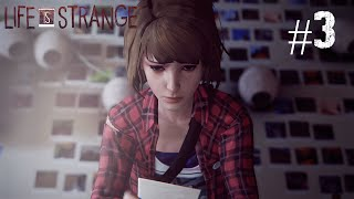 getlinkyoutube.com-More Power! // Life Is Strange #3