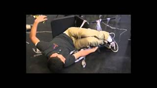 getlinkyoutube.com-Duct Tape Challenge - Directed by Andrew Vargas