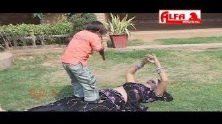 getlinkyoutube.com-Byai Ji Wali Ringas Bheru Ji Ke Chali | Rajasthani Songs
