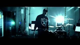 Adrien Floor - Badaboom Drum Remix (ft. Sultan)