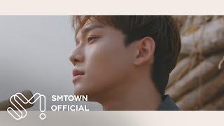 CHEN 첸 '사월이 지나면 우리 헤어져요 (Beautiful Goodbye)' MV
