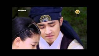 Jung Kyu & Yeon Yi MV