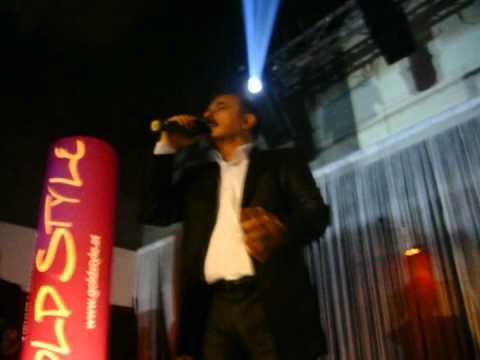 Ferdi Tayfur Gelirsen viyana konseri