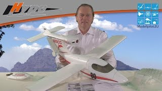 Seawind 300C von HYPE Video Testbericht - Out of the box