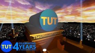 getlinkyoutube.com-Celebrating 4 Years of TheUltimateTroopers!