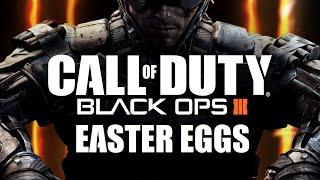 getlinkyoutube.com-Best Easter Eggs Series - Call of Duty: Black Ops III // Ep.96