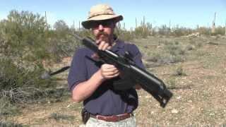 getlinkyoutube.com-AKU-94 Bullpup AK Conversion