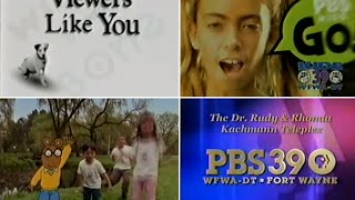getlinkyoutube.com-PBS Kids Program Break (2009 WFWA-DT4)